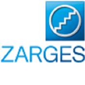 Сайт: стремянки, лестницы, подмости, вышки, боксы, кейсы «Zarges» (Германия).