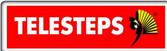 Сайт: телескопические лестницы и стремянки от компании Telesteps (Швеция).