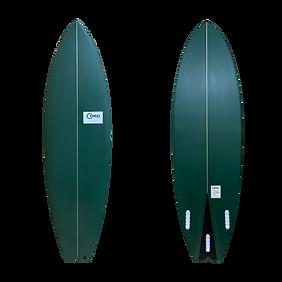 Green Swordfish Insta Layup 12_20.png