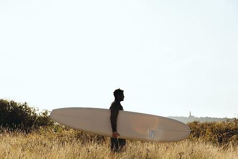 022 cord surfboards 2014.jpg