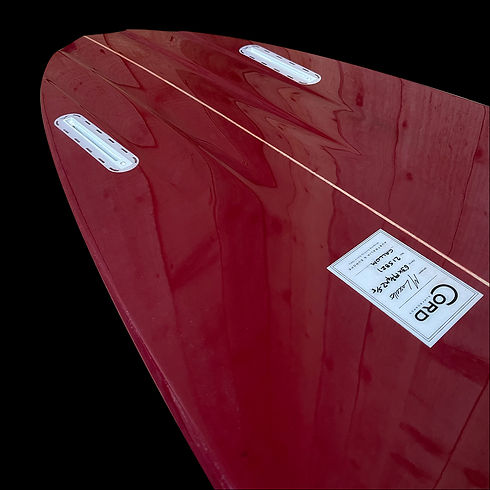 Ark Rioja Tail Last Shot.jpg