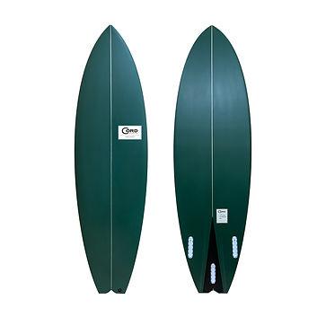 Green Swordfish Front Back.jpg