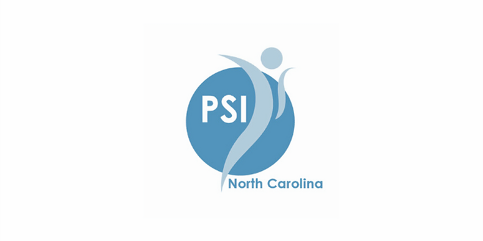 Charlotte, North Carolina: Foundational EMDR Therapy Training