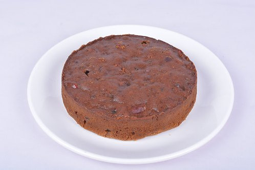 IRIS BONANZA  R PLUM CAKE