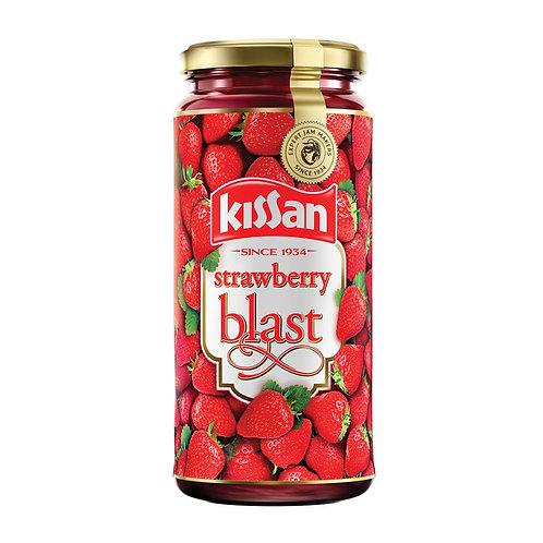 KISSAN BLAST JAM