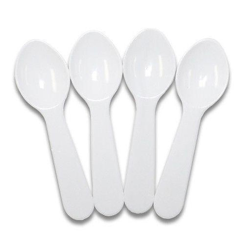 TEA SPOON RS 35