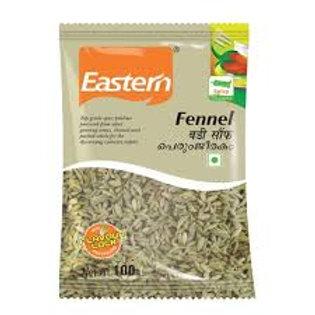 EASTERN FENNEL 50G