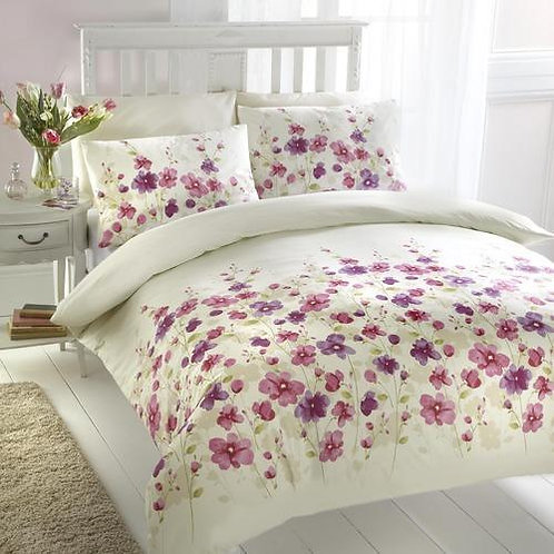 BED COVER 6*4