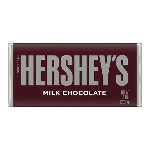 HERSHEYS CHOCOLATES
