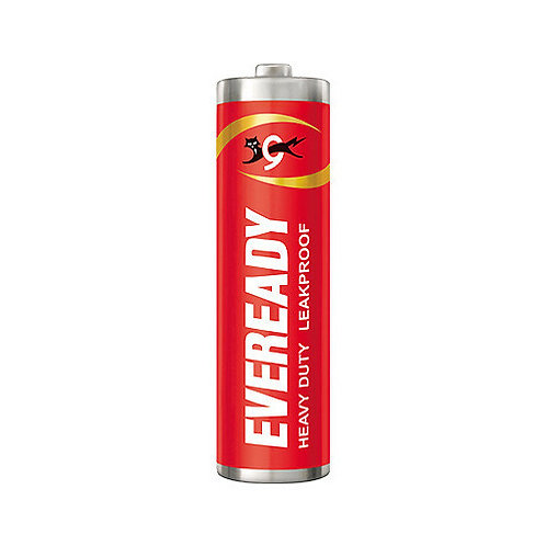 Eveready Rs.13