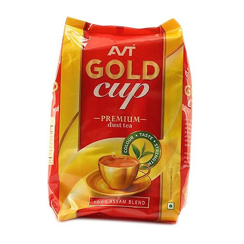 AVT Gold Cup 500g