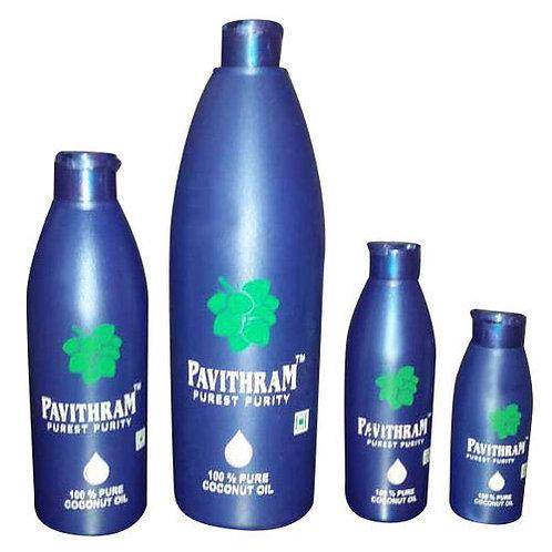 PAVITHRAM COCONUT OIL 200 ML