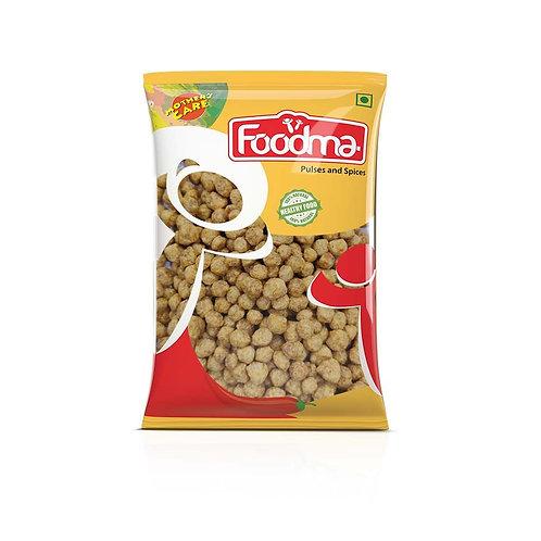FOODMA SOYABARY SMALL 100G