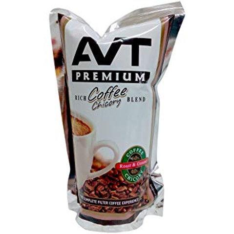 AVT PRECOFFEE 200g