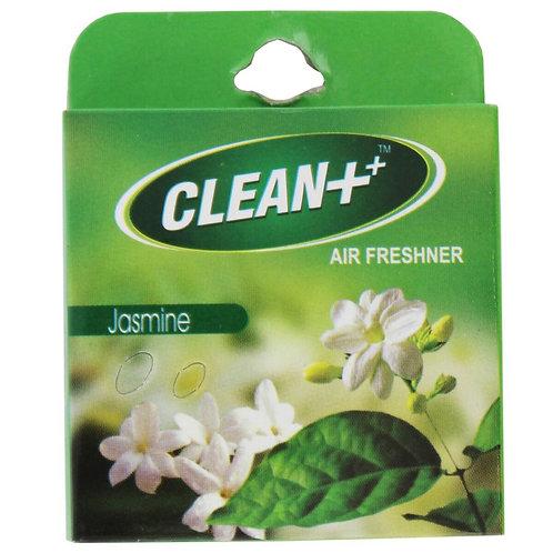CLEAN PLUS AIR FRESHNER JASMINE