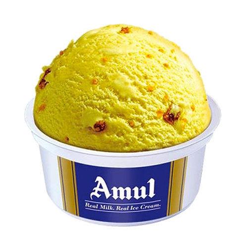 AMUL Cup Ice Creams