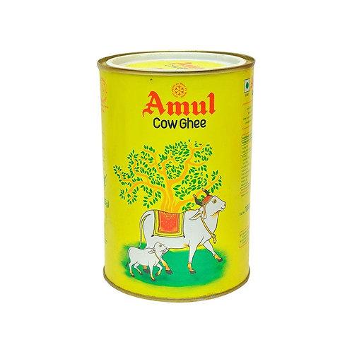 AMUL COW GHEE