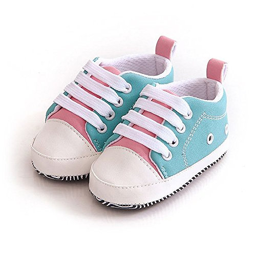 BABY SHOES BT1915C10