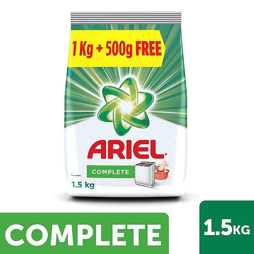 ARIEL COMPL 1.5kg