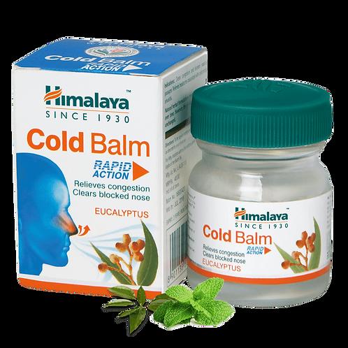 HIMALAYA COLD BALM 40GM
