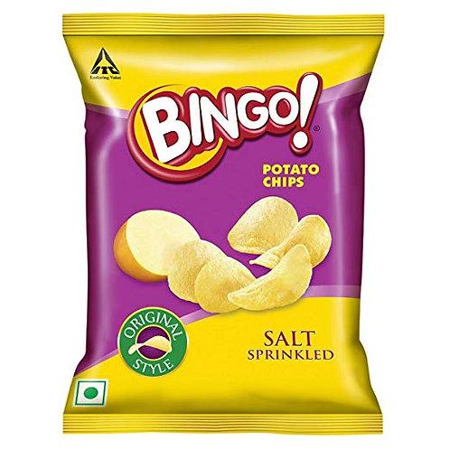 BINGO C&ONI60G