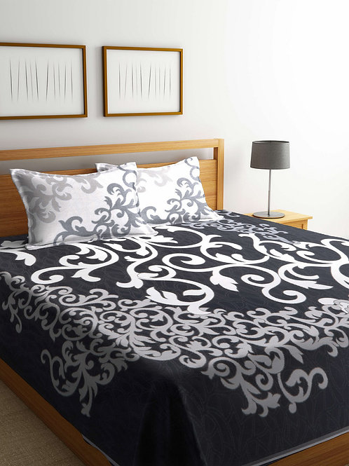 BED COVER 6.25*6