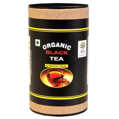 ARYA ORGANIC TEA