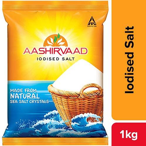 AASHIR SALT1KG
