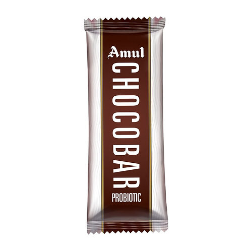AMUL Ice Cream Sticks