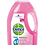 Thumbnail: DETTOL KITCHEN & SURFACE CLEANERS