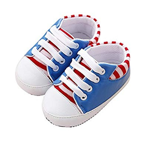 BABY SHOES BT1921C1