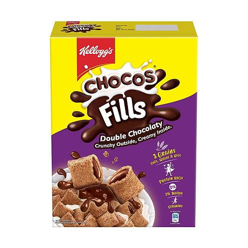 KELLOGS CHOCO FILLS