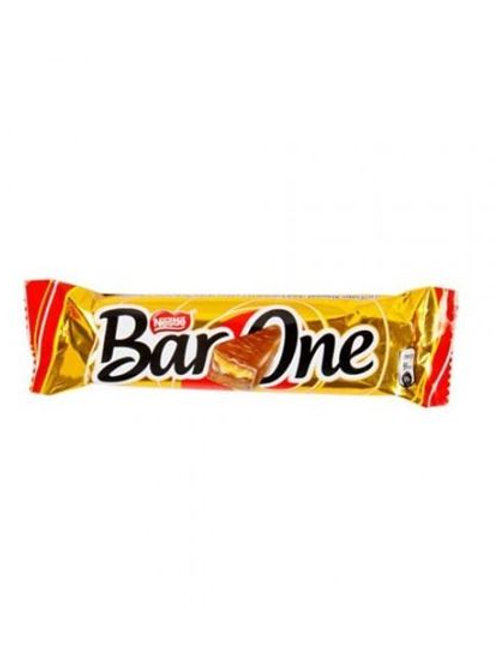 Bar One Rs.5/-