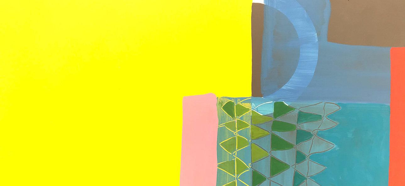 atelier-fuer-kunst-ulrike-willenbrink-farbe-und-komposition2021-1-web1500.jpg
