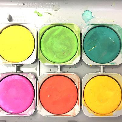 ulrike-willenbrink-farbtoepfe-2-1000.jpg