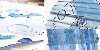 3-atelier-ulrike-willenbrink-blauebilder
