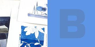 2-atelier-ulrike-willenbrink-blauebilder