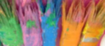 atelier-ulrike-willenbrink-hamburg-farbe