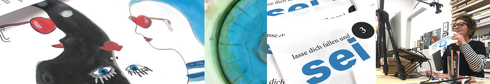 atelier-ulrike-willenbrink-stiftung-tag-