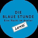 ulrike-willenbrink-blaue-stunde-kreis.ti
