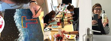 st-atelier-ulrike-willenbrink-teambuilding2021-web.jpg