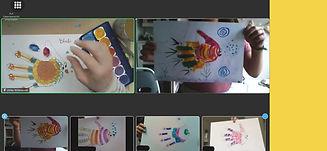 atelier-ulrike-willenbrink-kindergeburts