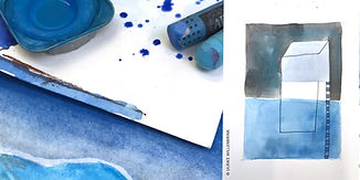 1-atelier-ulrike-willenbrink-blauebilder