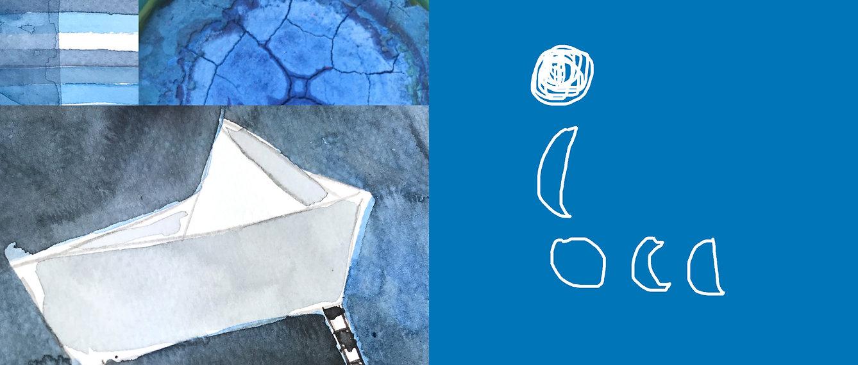 atelier-ulrike-willenbrink-blaue-stunde-titel-web1.jpg