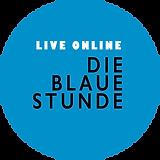 1atelier-ulrike-willenbrink-blaue-stunde