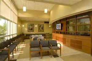 Five Ways Halo Health Enhances the Patient Experience