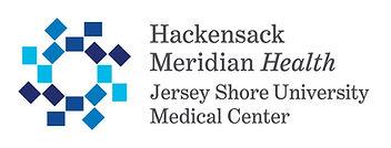 JSMC Logo NEW.jpg
