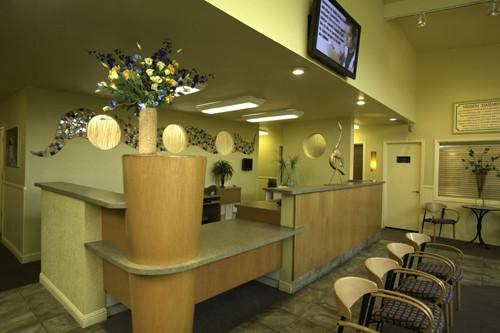 Medical-Office-Reception-Desk.jpg