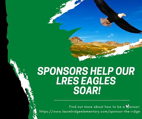 SPONSORS HELP OUR EAGLES SOAR!.png