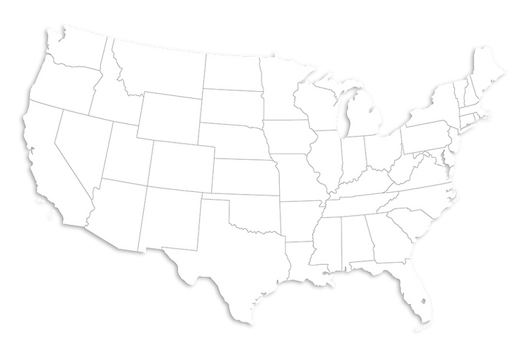 US-Map-AS_380737054e1000t.png